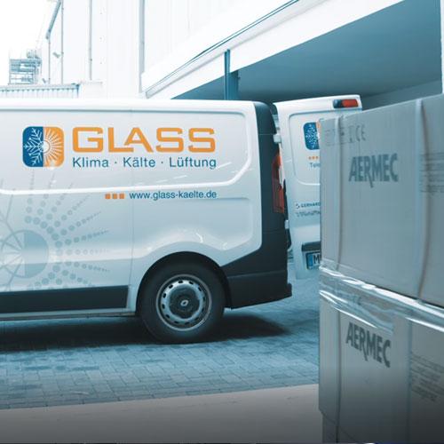 GLASS GmbH-Foto