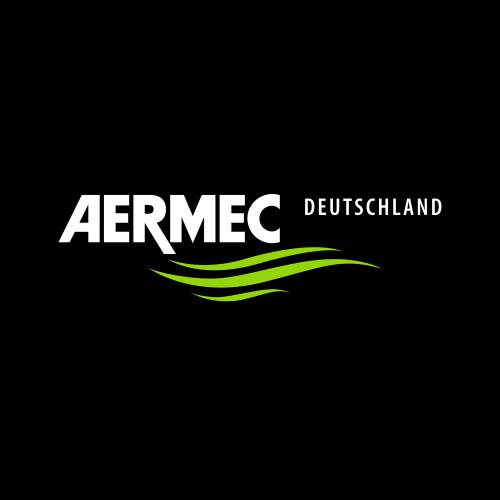 AERMEC Deutschland GmbH-Logo