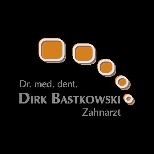 Zahnarzt Dr. Dirk Bastkowski-Logo