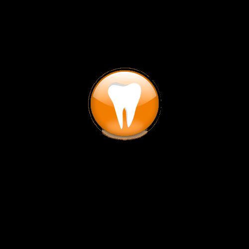 Zahnarzt Dr. Christoph Blaschke-Logo