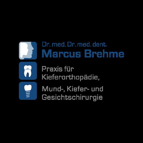 Dr. Marcus Brehme-Foto