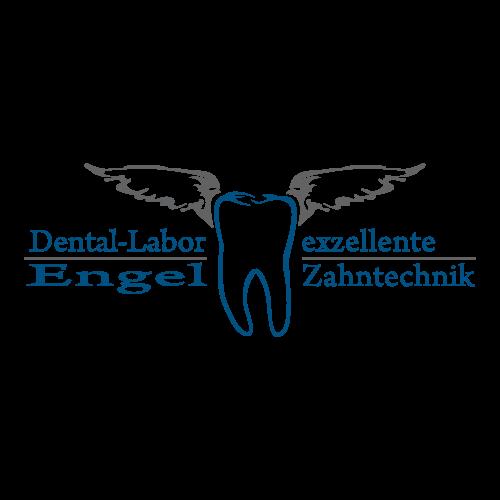 Dentallabor Engel-Logo