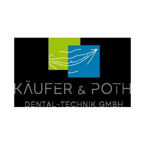 Dental Technik GmbH-Logo