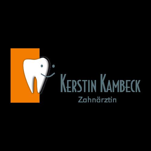 Kerstin Kambeck-Logo