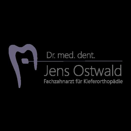 KFO Ostwald-Logo