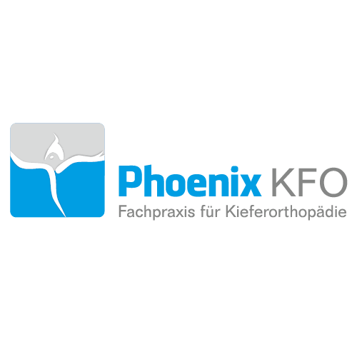 Phoenix KFO-Logo