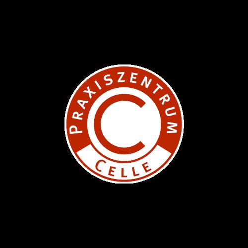 Praxiszentrum Celle-Logo