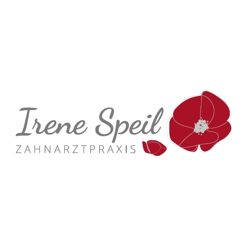 Zahnärztin Irene Speil-Logo
