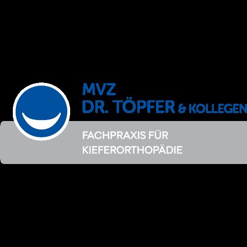 Dr. Töpfer & Kollegen - Kieferorthopäde in Hanau-Logo