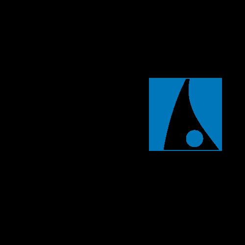 Noël Waffenschmidt Güldenberg Rechtsanwalt-Logo