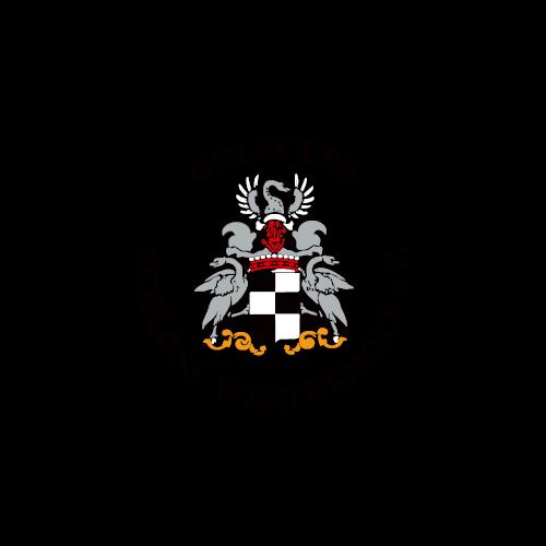GC Westerholt-Logo